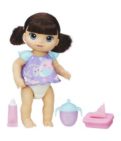 100124431-boneca-baby-alive-morena-fralda-magica-hasbro-1