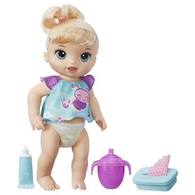 100124431-boneca-baby-alive-loira-fralda-magica-hasbro-1