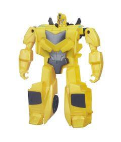 B4650-boneco-transformers-rid-one-step-bumblebee-hasbro-1