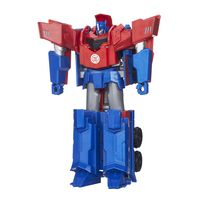 B0899-boneco-transformers-rid-one-step-optimus-prime-3-passos-hasbro-1