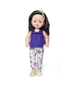 1001000600018-boneca-fashion-girls-look-fashion-lele-estrela-
