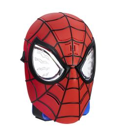 B5766-mascara-eletronica-homem-aranha-sexteto-sinistro-hasbro-1