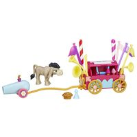B556-mini-cenario-my-little-poney-hasbro-1