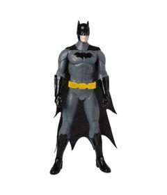 100124454-Boneco-Articulado-com-Mecanismos---35-cm---DC-Comics---Liga-da-Justica---Batman---Candide