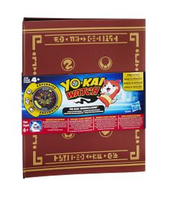 B5945-livro-colecao-yo-kai-hasbro-1