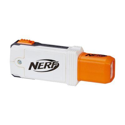 Acessório Nerf - Modulus Gear - Tactical Light - Hasbro