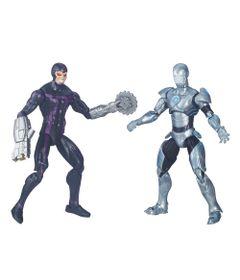 B6411-boneco-marvel-legends-series-iron-man-e-machine-man-hasbro-1