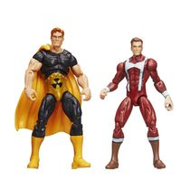 B6921-boneco-marvel-legends-series-hyperion-e-now-hyperion-hasbro-1