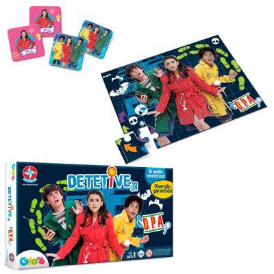 conjunto-de-jogos-detetive-do-predio-azul-quebra-cabeca-de-24-pecas-jogo-da-memoria-e-detetive-jr-estrela