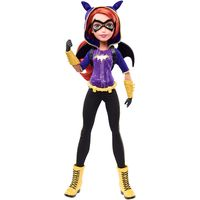 boneca-dc-super-hero-girls-batgirl-mattel-5048970_1