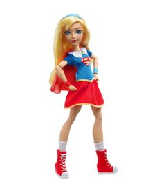 boneca-dc-super-hero-girls-supergirl-mattel-5048970_1