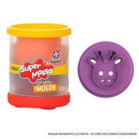 100126601-1001301400113-massa-de-modelar-super-massa-pote-unitario-duas-cores-com-molde-girafa-estrela-5044026_1