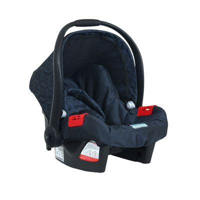 Bebe-Conforto---De-0-a-13-kg---Touring-Evolution-SE---Netuno---Burigotto