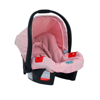 Bebe-Conforto---De-0-a-13-kg---Touring-Evolution-SE---Lubiana---Burigotto