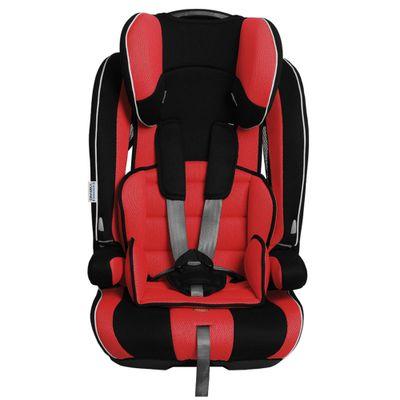 Cadeira-para-Auto---De-9-a-36-kg---Dinamika---Red-Black---Burigotto