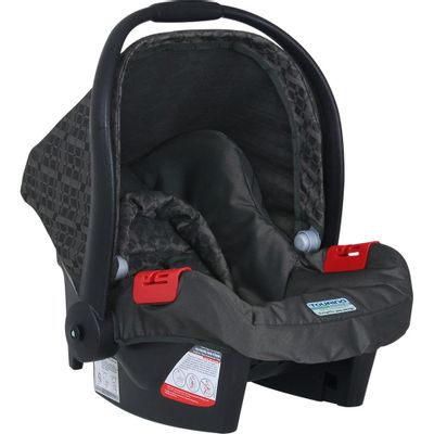 Bebe-Conforto---De-0-a-13-kg---Touring-SE---Oxford---Burigotto