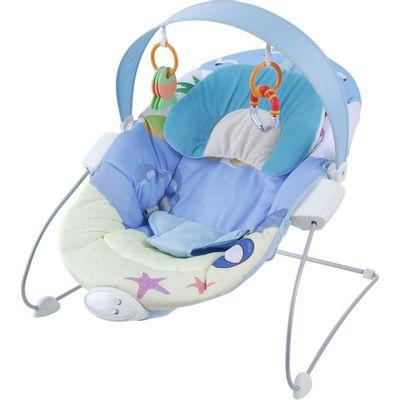 Cadeira-de-Descanso---Rocker---Azul---Burigotto