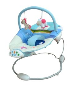 Cadeira-de-Descanso---Happy-Hour---Azul---Burigotto