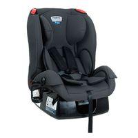 Cadeira-para-Auto---De-0-a-25-kg---Matrix-Evolution---Memphis---Burigotto