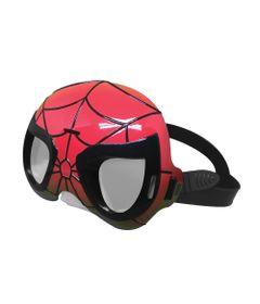 100126604-Mascara-de-Natacao---Marvel---Spider-Man---Candide