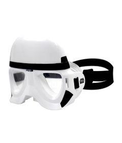100123368-Mascara-de-Natacao---Star-Wars---Stormtrooper---Candide