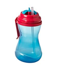 Copo-com-Canudo---Azul---Girotondo-Baby