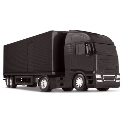 Caminhao-Bau-Roda-Livre---Diamond-Truck---Preto---Roma-Jensen