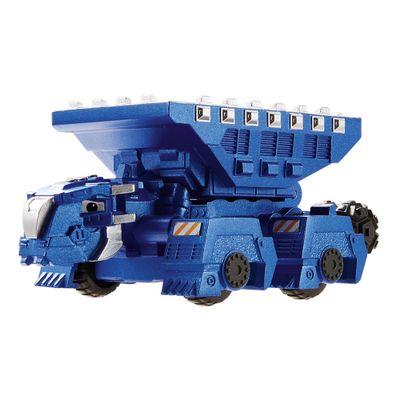 web-CJW96-figura-dinotrux-diecast-ton-ton-mattel-1