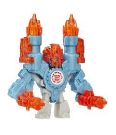B6812-figura-transformers-mini-com-weaponize--slipstream-hasbro-1