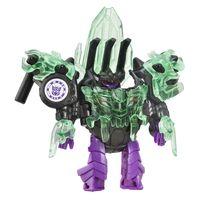 B6813-figura-transformers-mini-com-weaponize--lord-doomitron-hasbro-1
