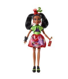 B6860-boneca-descendentes-neon-lights-freddie-filha-do-dr--facilier-hasbro-1