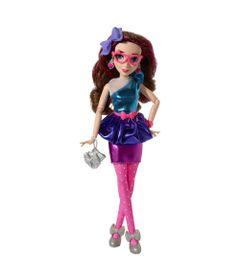 B6861-boneca-descendentes-neon-lights--jane-filha-da-fada-madrinha-hasbro-1