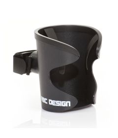Porta-Copo-Cup-Holder-Black-ABC-Design--