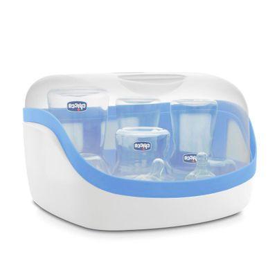 Esterilizador-de-Garrafas-para-Microondas---Azul---Chicco