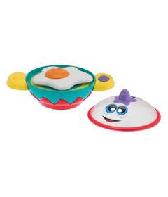 Brinquedo-Musical-com-Luzes---Chef-Baby---Panelinha---Chicco