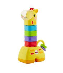 Girafa-de-Atividades-com-Blocos-de-Empilhar---Fisher-Price