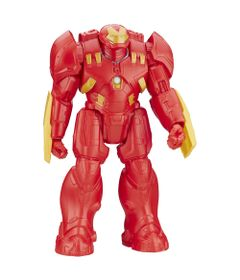 B6496-boneco-avengers-hulkbuster-titan-hero-hasbro-1