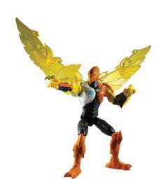web-DNM83-max-steel-max-eagle-la-fiera-aguia-mattel-1