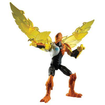 boneco-max-steel-max-eagle-la-fiera-aguia-mattel