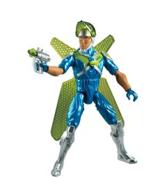 web-DNM84-boneco-max-steel-max-dragon-fly-mattel-1