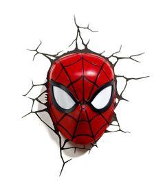 Luminaria-de-Parede---3D---Disney---Marvel---Avengers---Homem-Aranha---Beek-Geeks