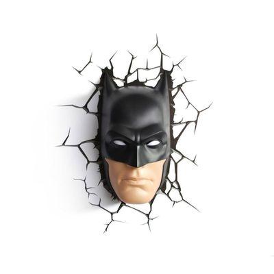 Luminaria-de-Parede---3D---DC-Comics---Batman---Beek-Geeks