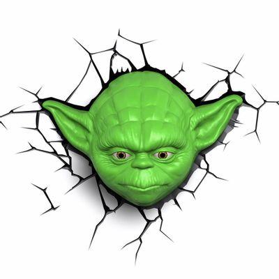 luminaria-de-parede-3d-disney-star-wars-episodio-vii-mestre-yoda-beek-geeks