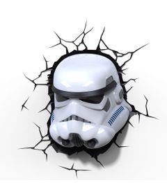 Luminaria-de-Parede---3D---Disney---Star-Wars---Episodio-VII---Stormtrooper---Beek-Geeks
