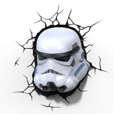 luminaria-de-parede-3d-disney-star-wars-episodio-vii-stormtrooper-beek-geeks