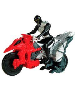 Boneco-13-cm-com-Veiculo-2-em-1---Power-Rangers-Dino-Charge---Ranger-Preto---Sunny