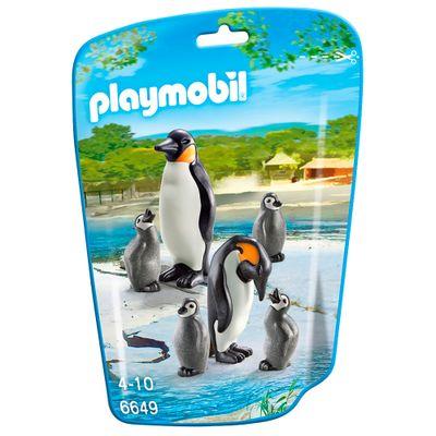 Mini-Figuras-Playmobil---Animais-Zoo---Pequeno---6649---Sunny