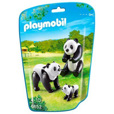 Mini-Figuras-Playmobil---Animais-Zoo---Pequeno---6652---Sunny