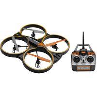 100124455-Quadricoptero-de-Controle-Remoto---H-18---Sky-Storm---Candide