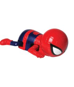 100126656-Boneco-Spider-Man-Deslizante---Marvel---Wall-Walker---Candide_1
